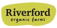 i_RiverfordOrganicFarms