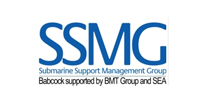 i_SSMG