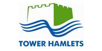 i_TowerHamlets