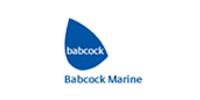 i_babcock