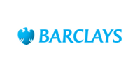 i_barclays