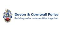 i_devoncornwallpolice