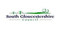 i_southgloucestershire