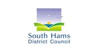 i_southhams