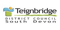 i_teignbridgecouncil