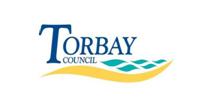 i_torbaycouncil