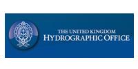 i_ukhydrographicoffice